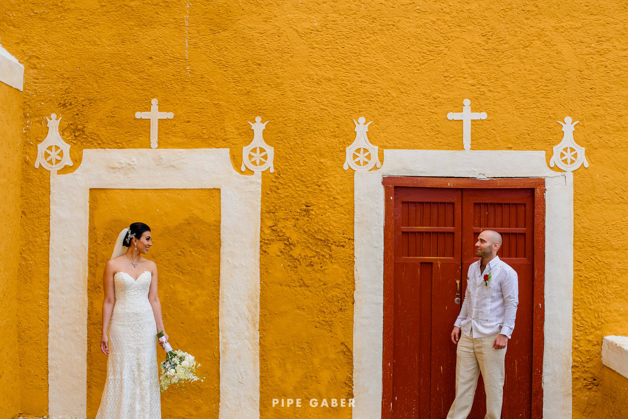 PUEBLOS_MAGICOS_YUCATAN_WEDDINGS_BY_PIPE_GABER09_WEB.jpg