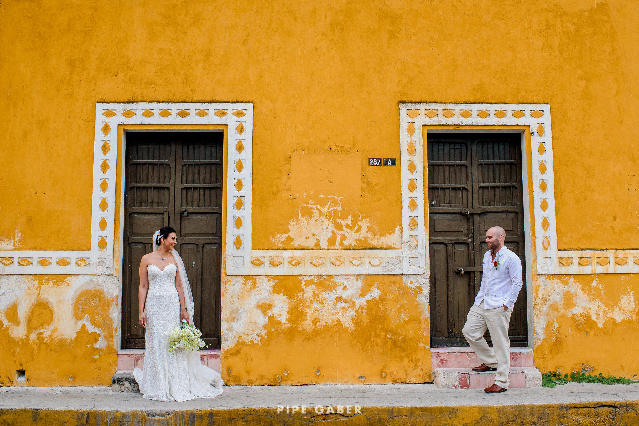 PUEBLOS_MAGICOS_YUCATAN_WEDDINGS_BY_PIPE_GABER01_WEB.jpg