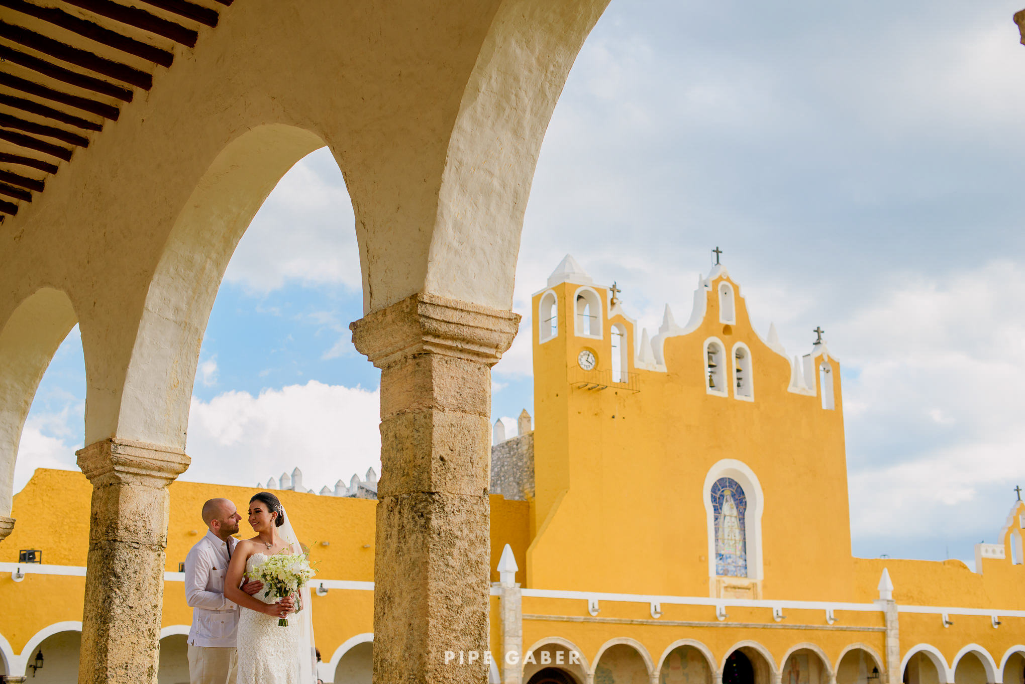 PUEBLOS_MAGICOS_YUCATAN_WEDDINGS_BY_PIPE_GABER10_WEB.jpg
