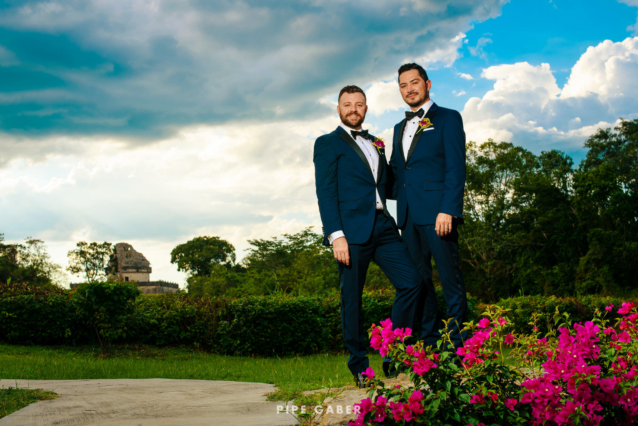 ZONAS_ARQUEOLOGICAS_YUCATAN_WEDDINGS_BY_PIPE_GABER01_WEB.jpg