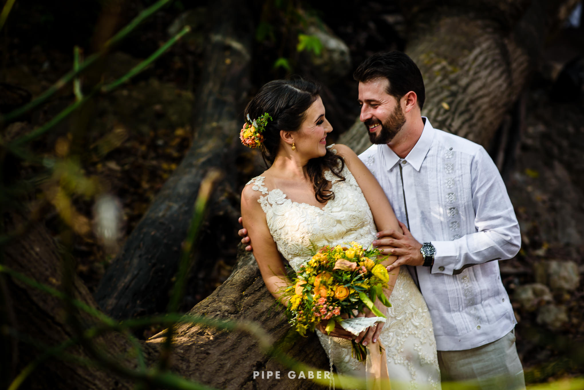 PERMISOS_ESPECIALES_CASARSE_YUCATAN_WEDDINGS_BY_PIPE_GABER02_WEB.jpg