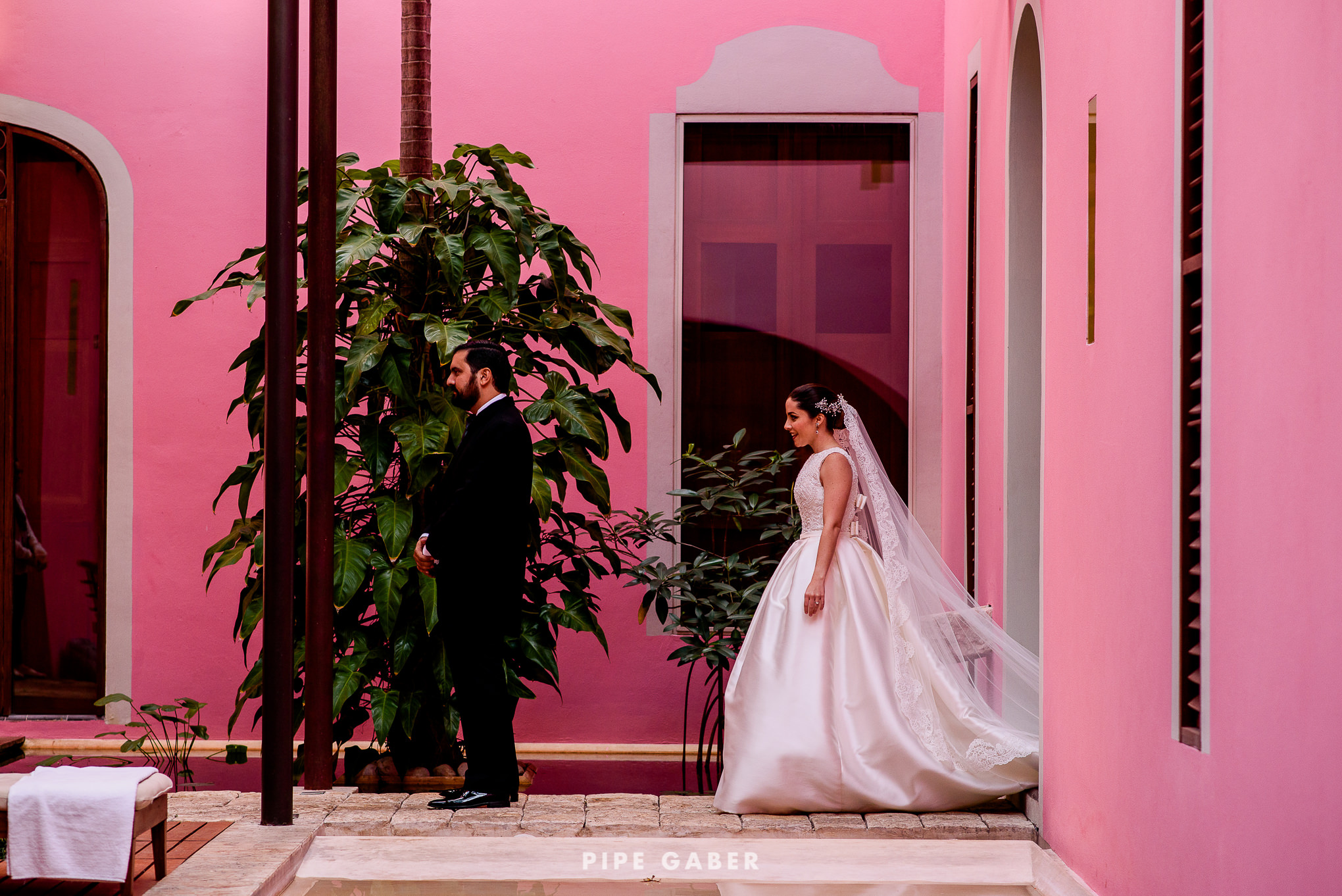 MERIDA_YUCATAN_WEDDINGS_BY_PIPE_GABER02.JPG