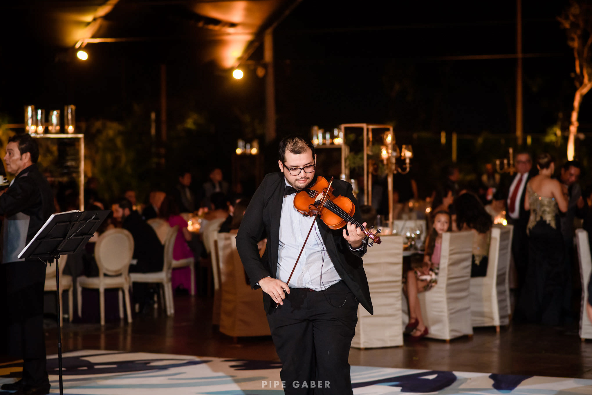BODA_MUSICA_CLASICA_TIPS_FOR_BRIDES06.JPG