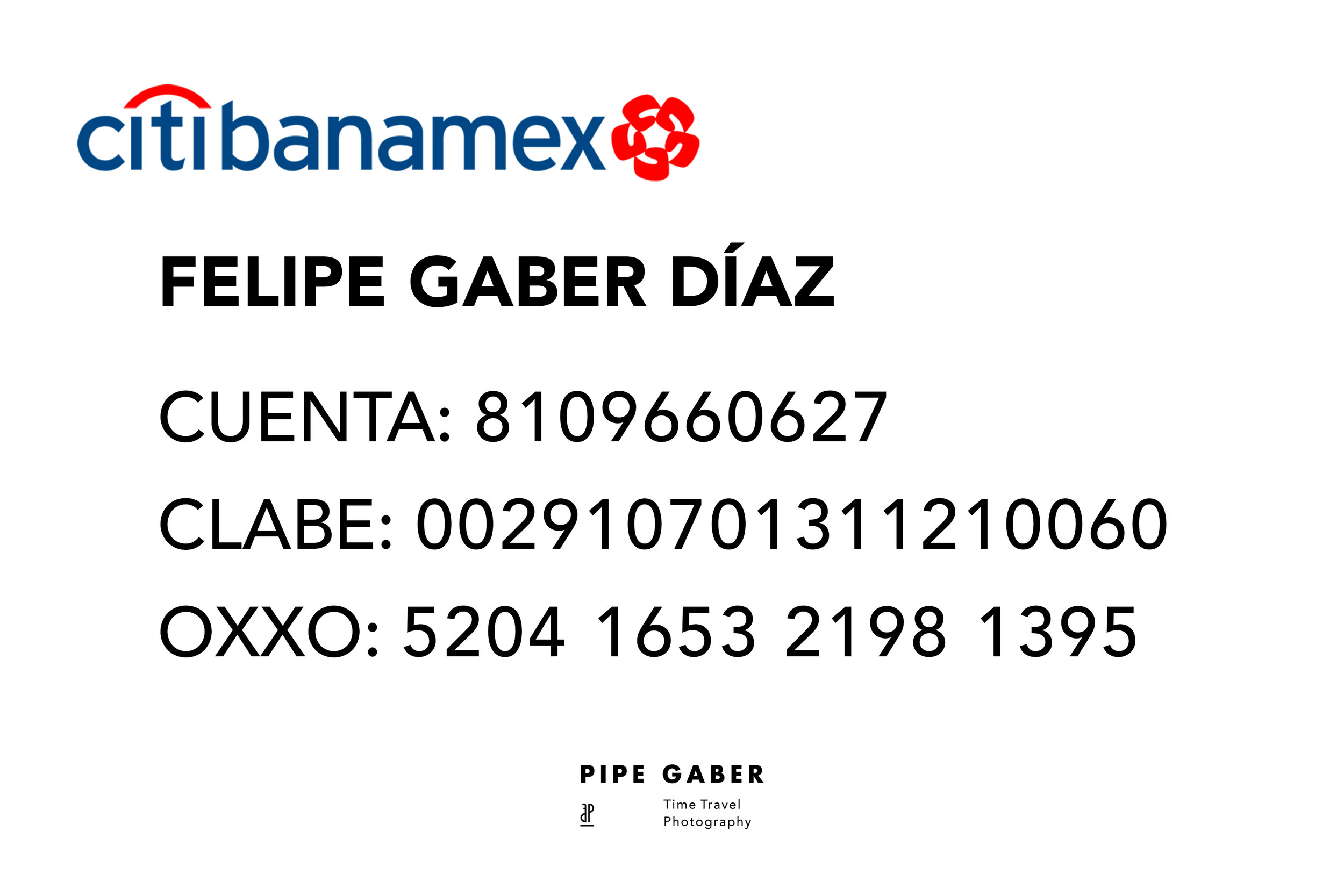 BANAMEX.jpg