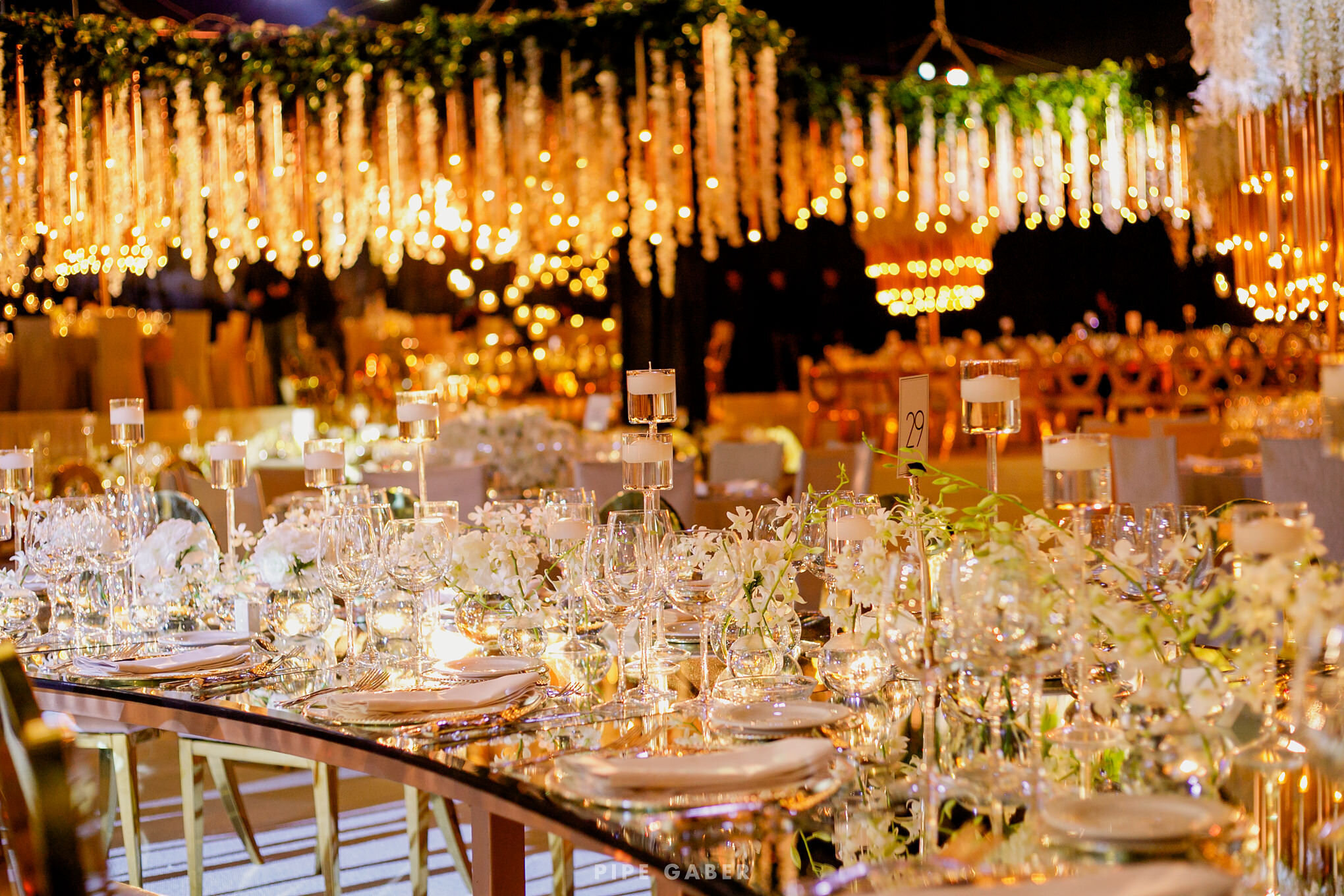 19_08_24_WEDDING_CDMX_STEPHANIE_SAID_&_ANGEL_070_PIXI.jpg