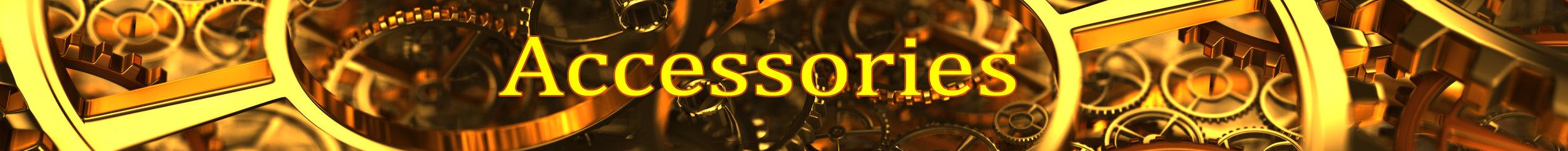 gearaccessories.jpg