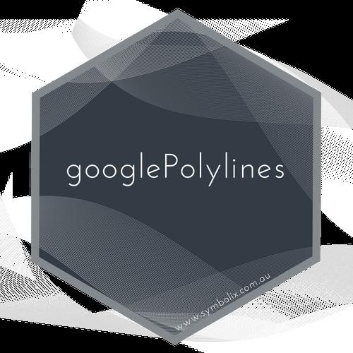 googlePolylines.png
