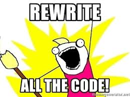 rewrite_code.jpeg