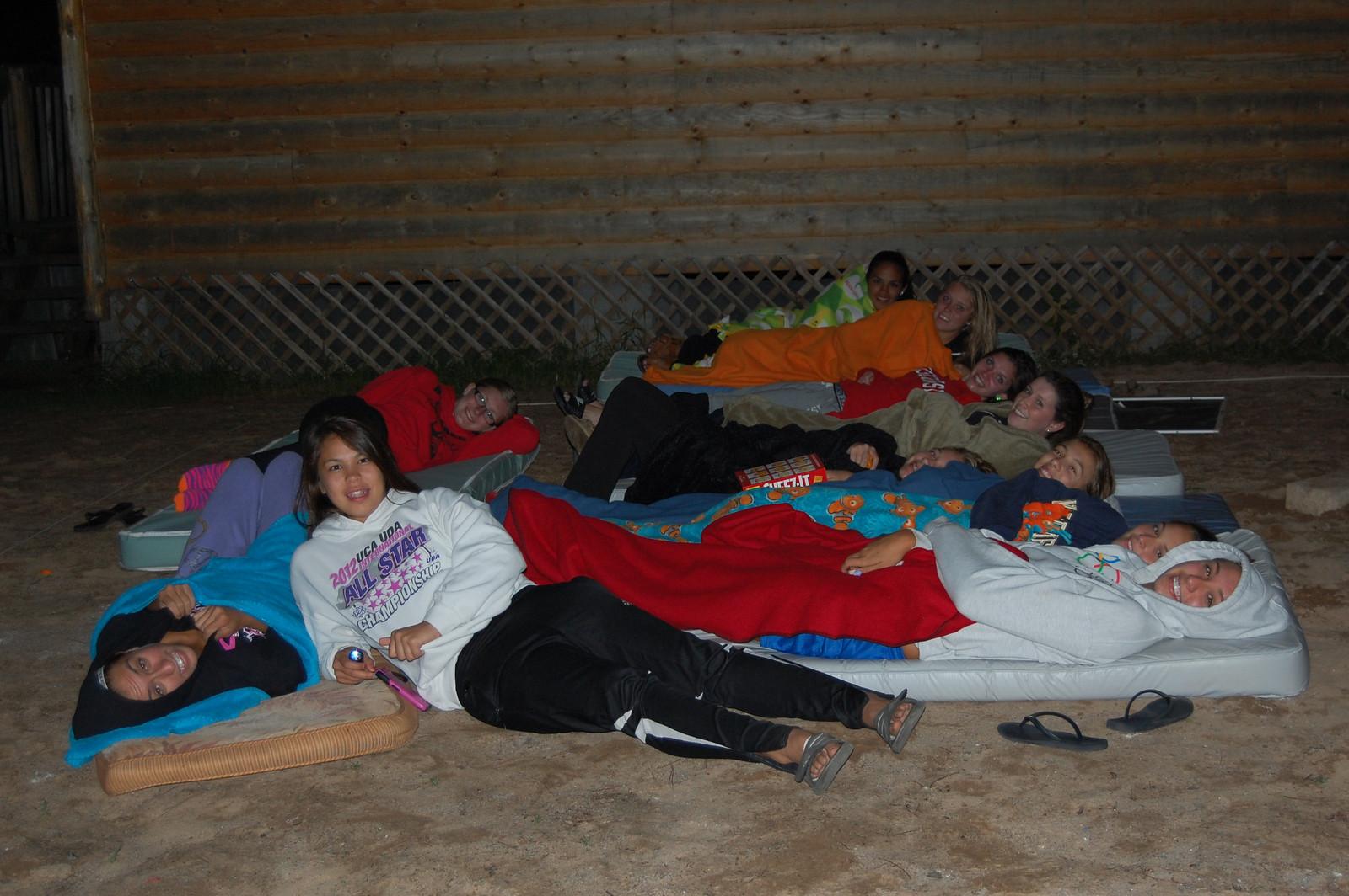 Camp_2013_1.jpg