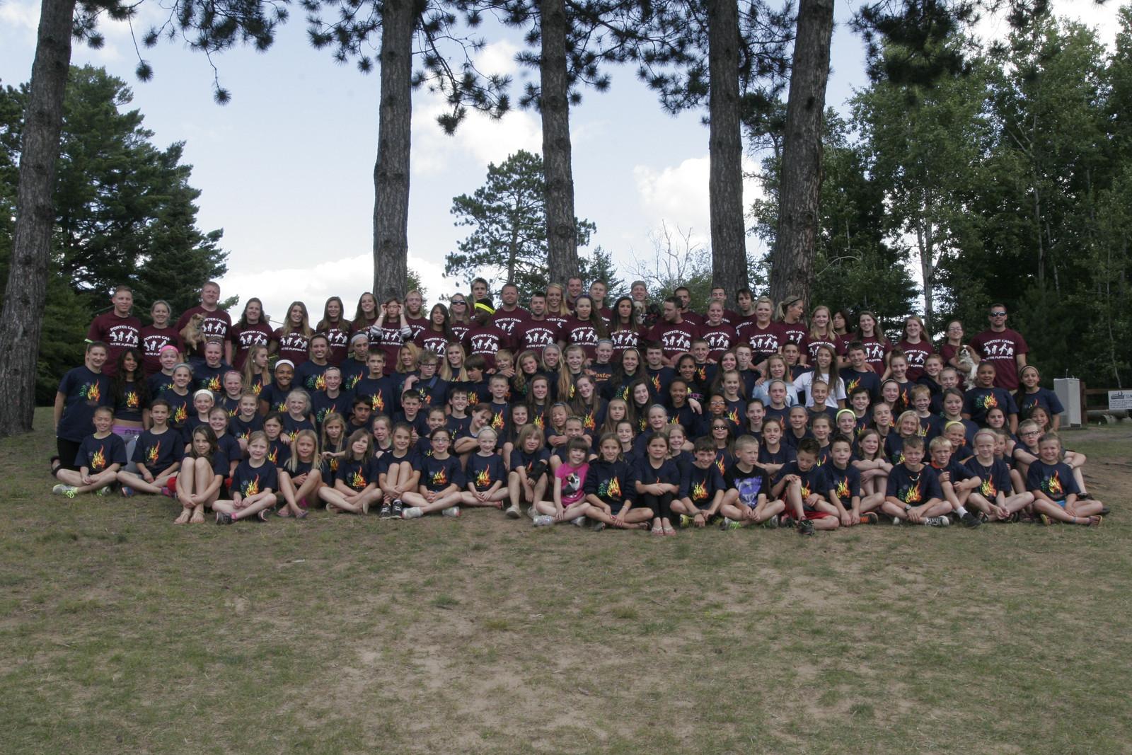 Camp_2013_6.jpg
