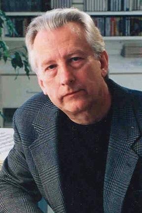 Gunther Herbig