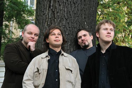 Szymanowski Quartet 01.jpg