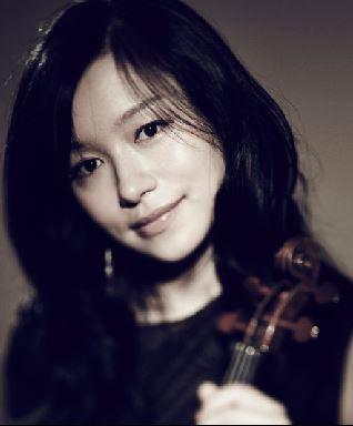 Wen Wei