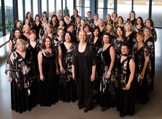 elektra-women-s-choir-elektra.jpg
