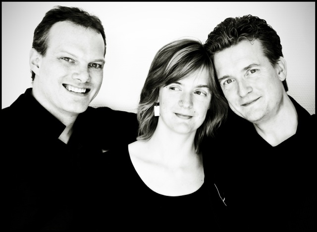 Tetzlaff-Trio-Photo-G-Bertazzi.jpeg