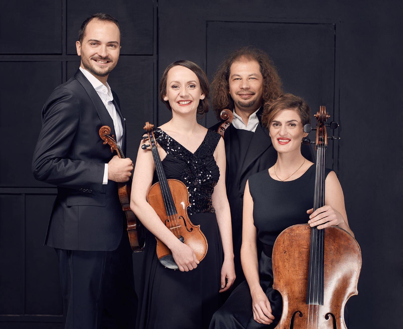 Szymanowski Quartet - Jan 2018.jpg