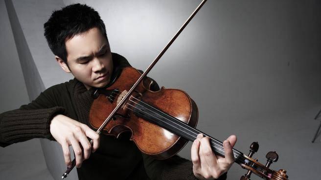 Richard O'Neill, viola.jpg