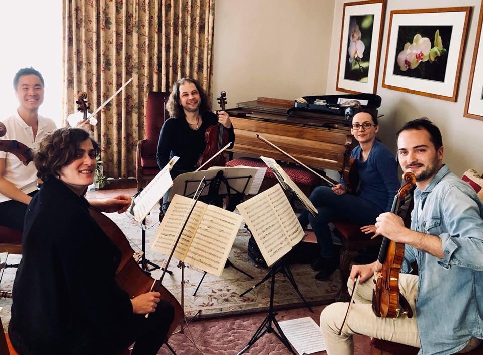 2018-02-18 rehearsal; Szymanowski Qt, Richard O'Neill.jpg