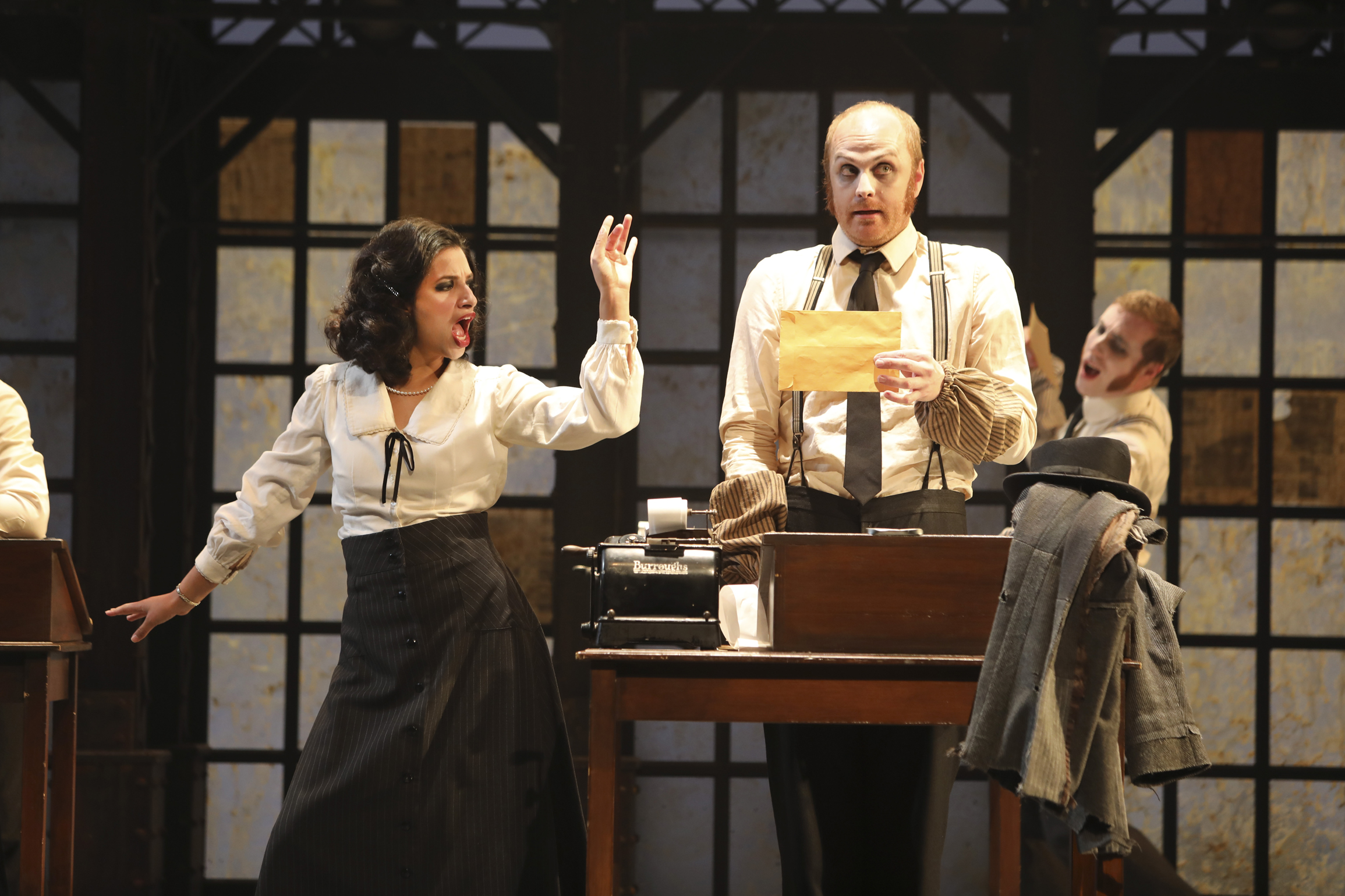 Vancouver Opera, The Overcoat Cred Tim Matheson 195A3079e.jpg