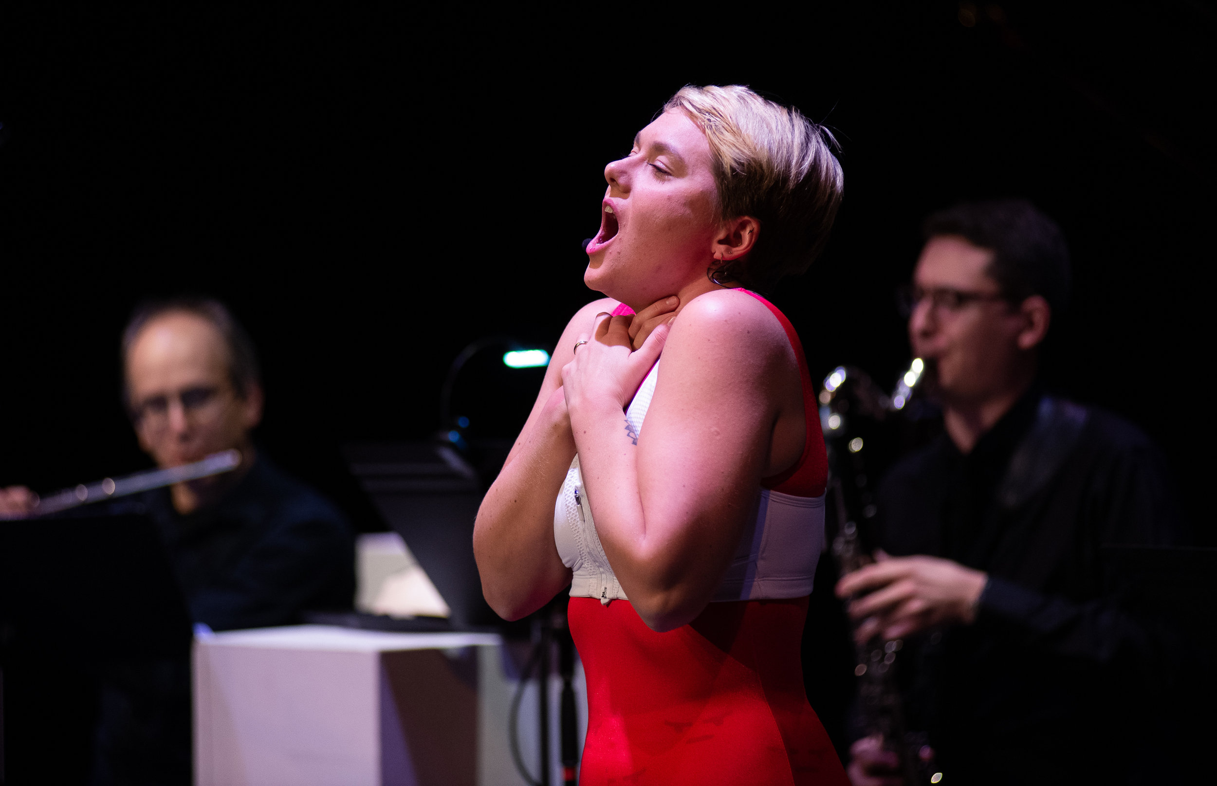 MOM Modulus 2018 -- Malfffunction with Laura Bowler and Nicole Lizee -- Photos by Jan Gates-26 copy.jpg