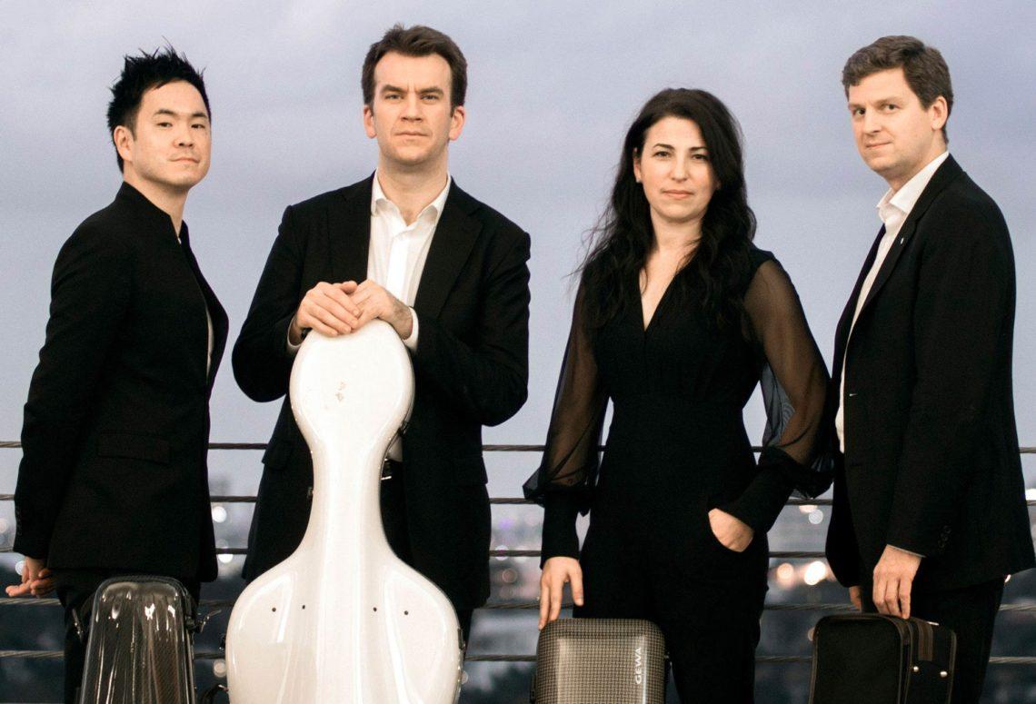 Ehnes-Quartet-web-1140x775.jpg
