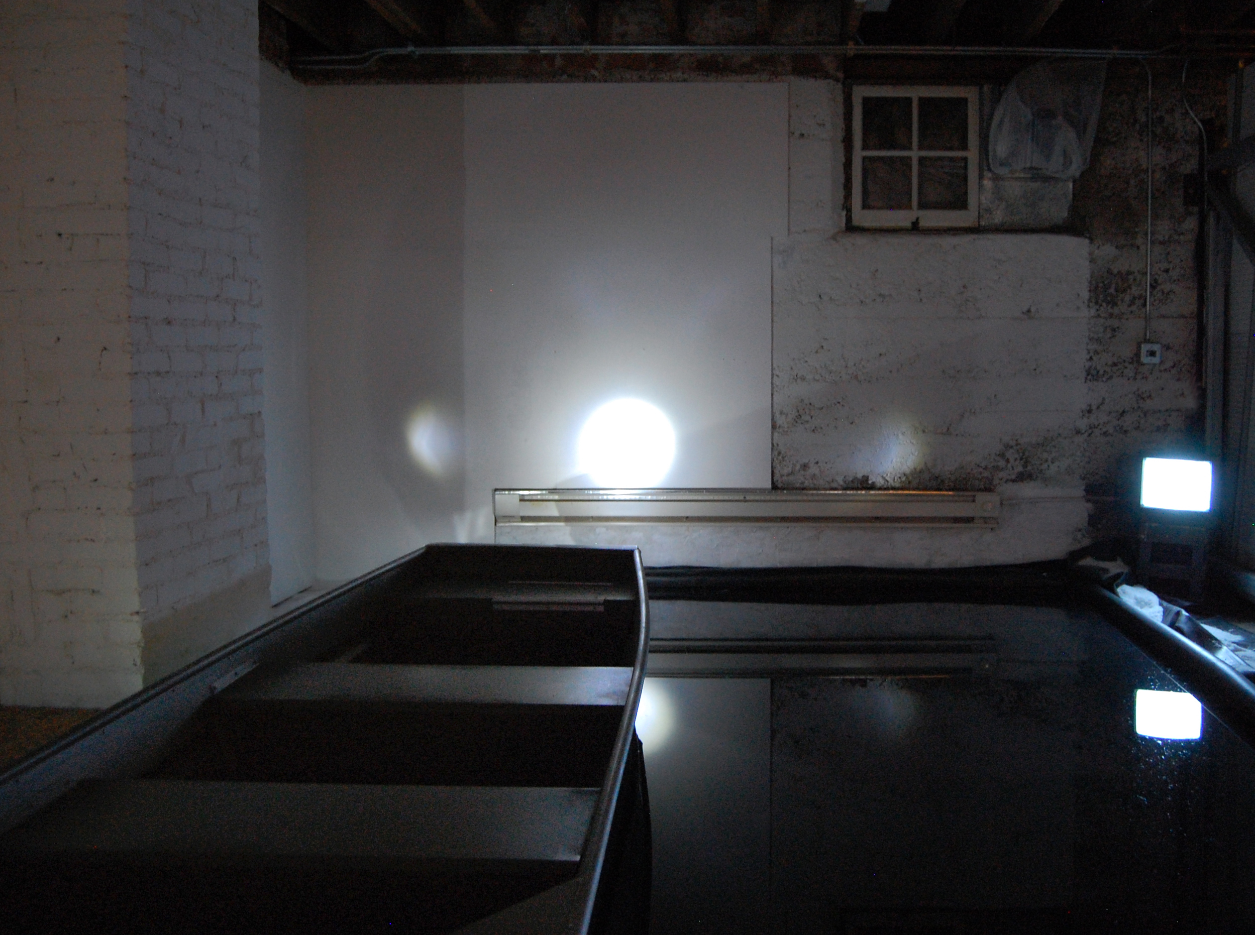 Krogstad_M_Untitled(nightboatS)_2012.jpg