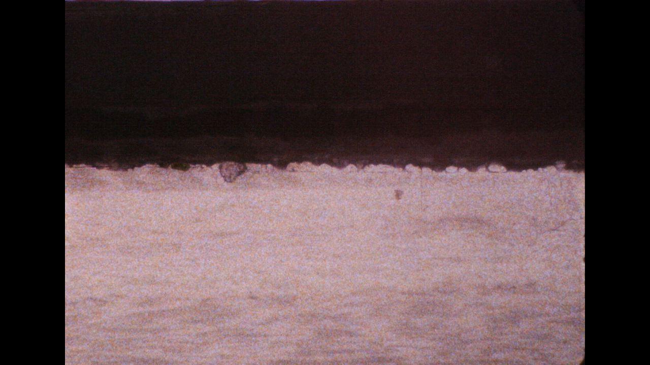 oceanstill.jpg