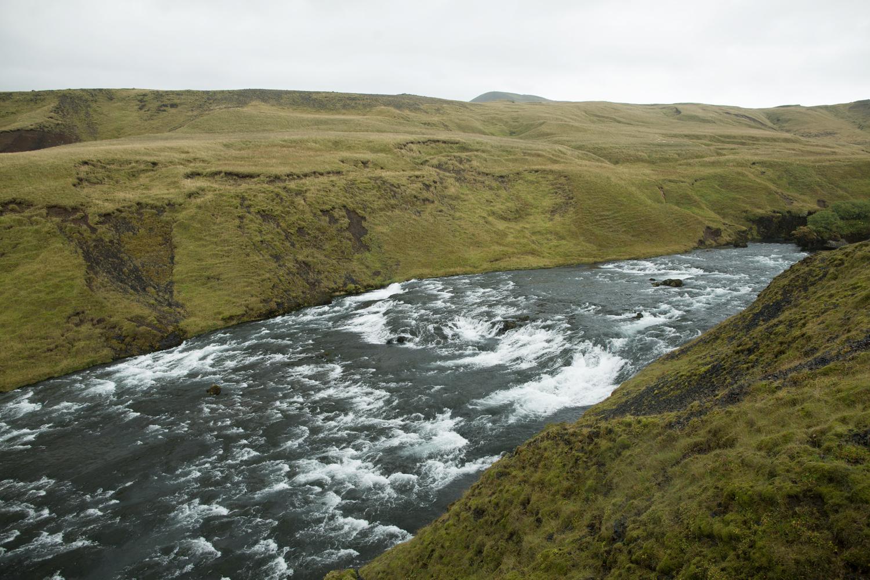 Gönguleið-um-Fimmvörðuháls-1.jpg
