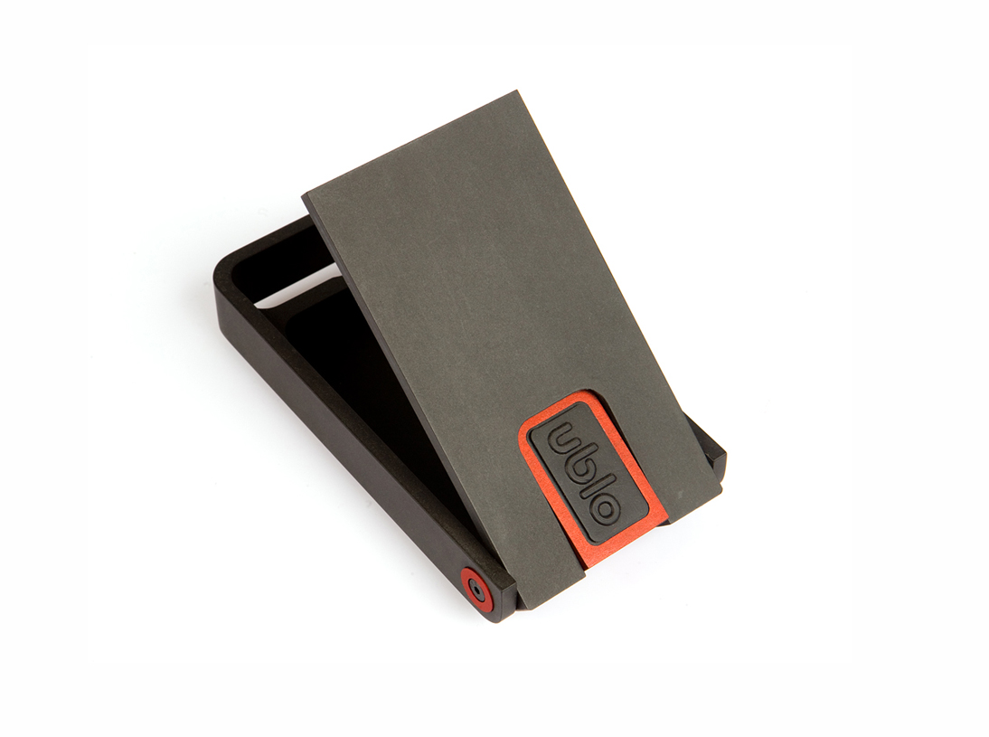 Branded Craft Wallet