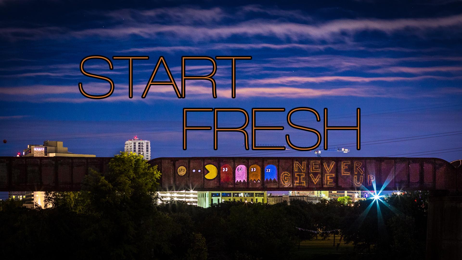 startfresh.jpg
