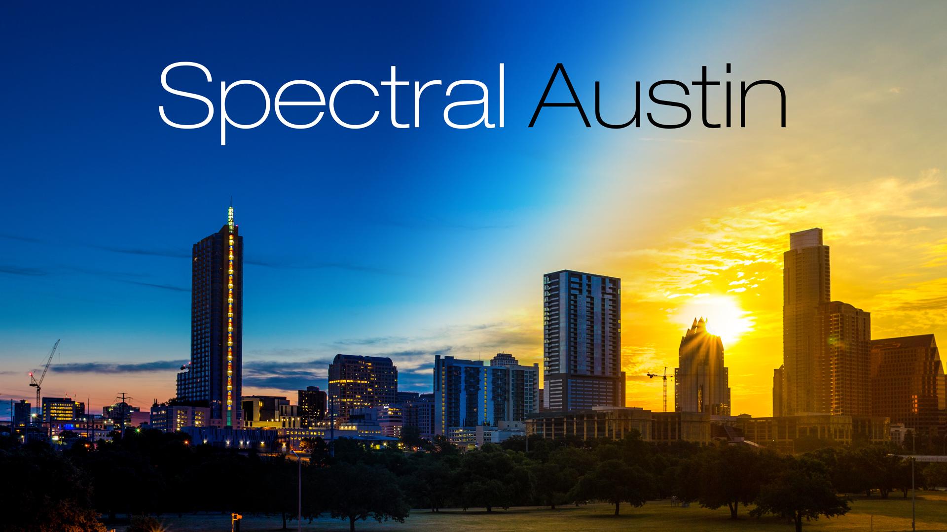 spectral_austin.jpg
