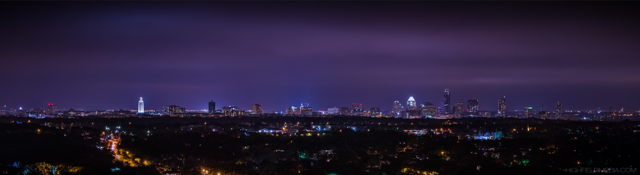 20140202-skyline_mount_bonnell_crop.jpg