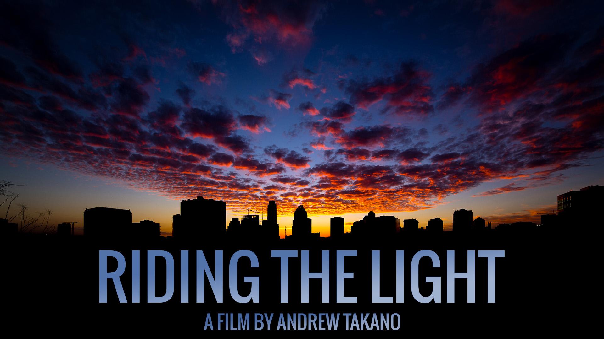 riding_the_light.jpg