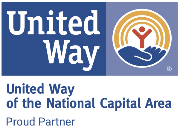UWNCA_Proud_Partner_Standard_cmyk copy.jpg