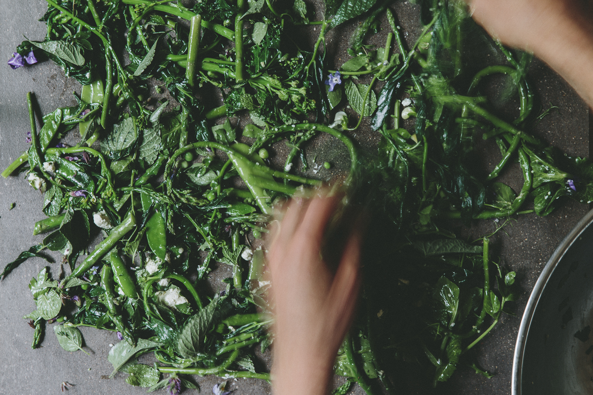 web Spring Salad_001.jpg