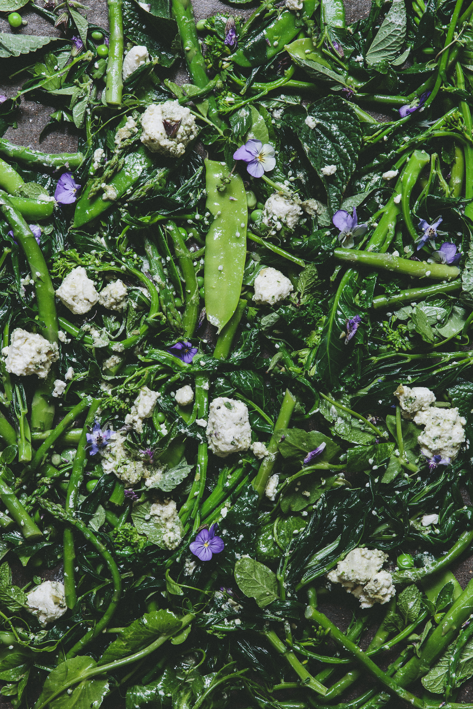 web Spring Salad_002_1.jpg