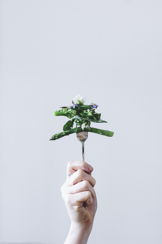 web Spring Salad_004.jpg