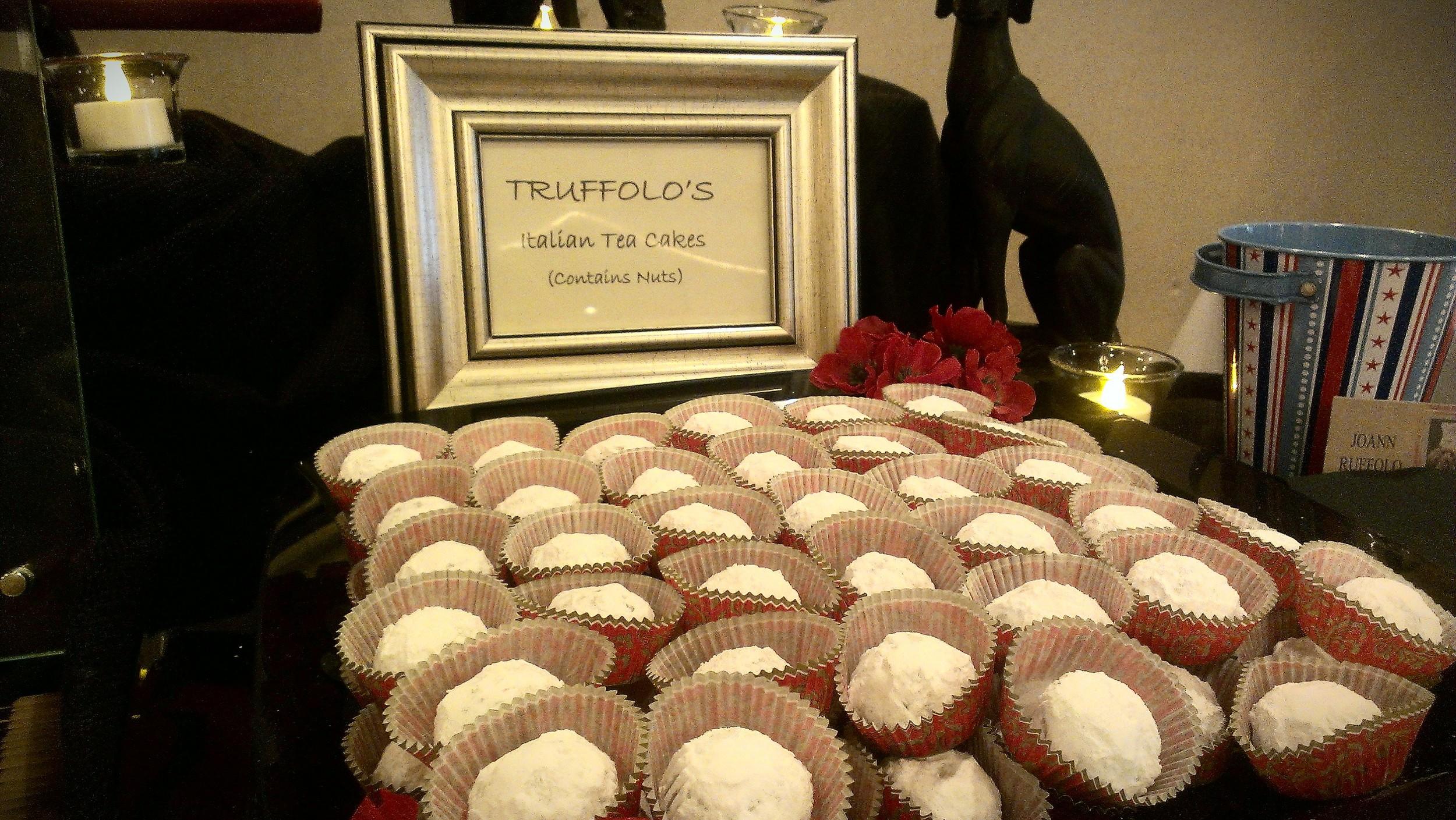 tea cakes.jpg