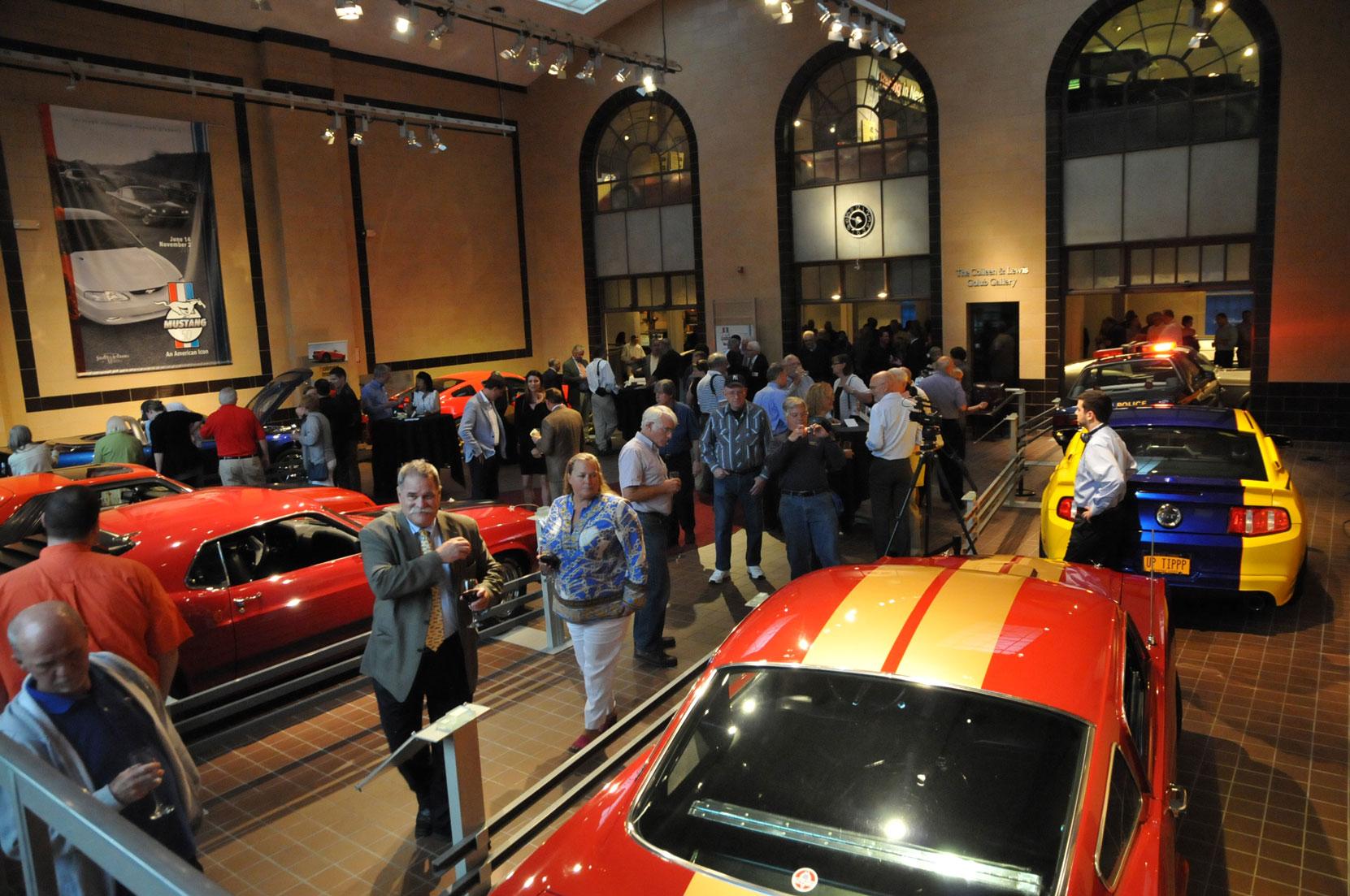 Mustang at 50152.jpg
