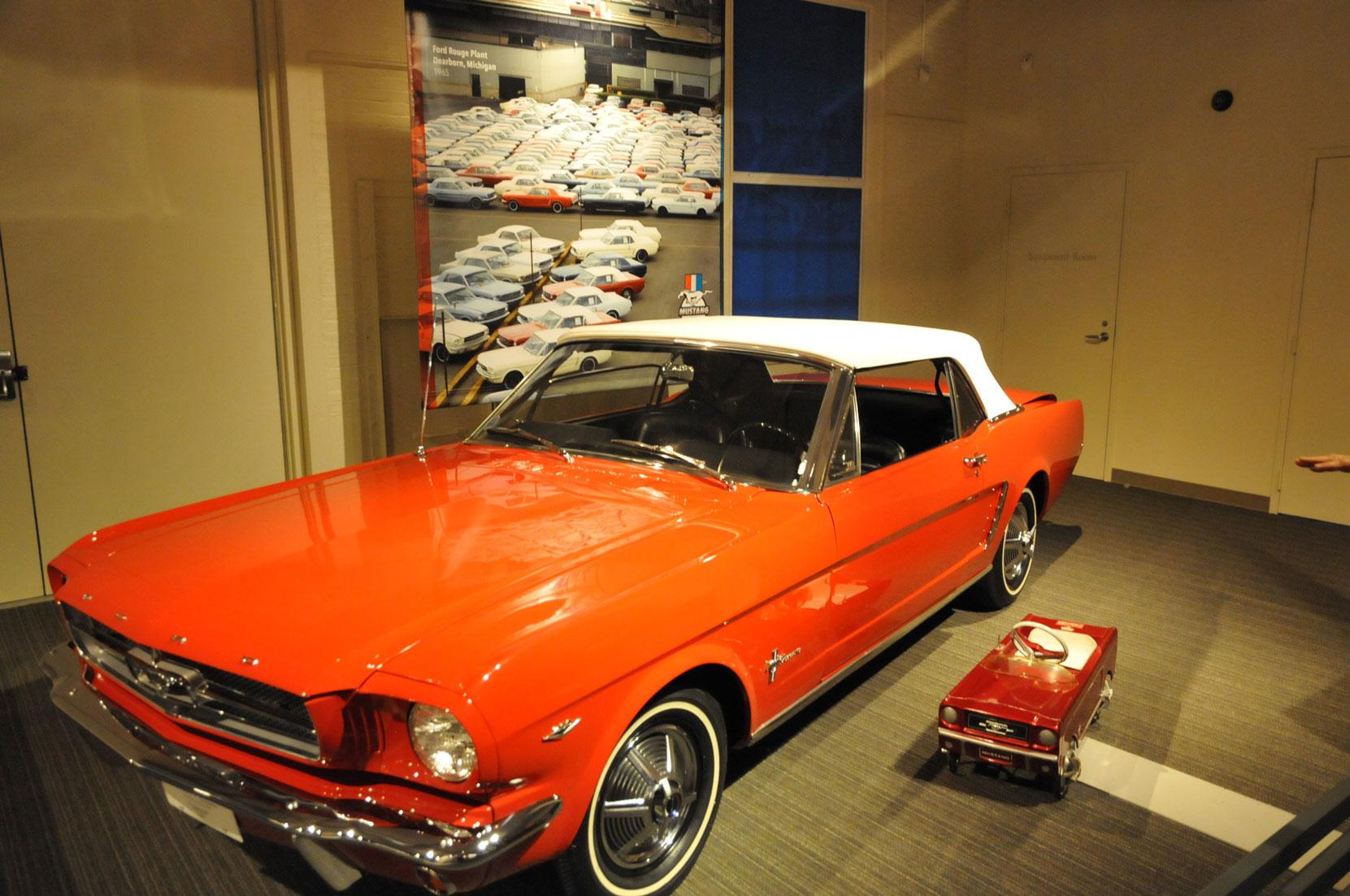 Mustang at 50155.jpg