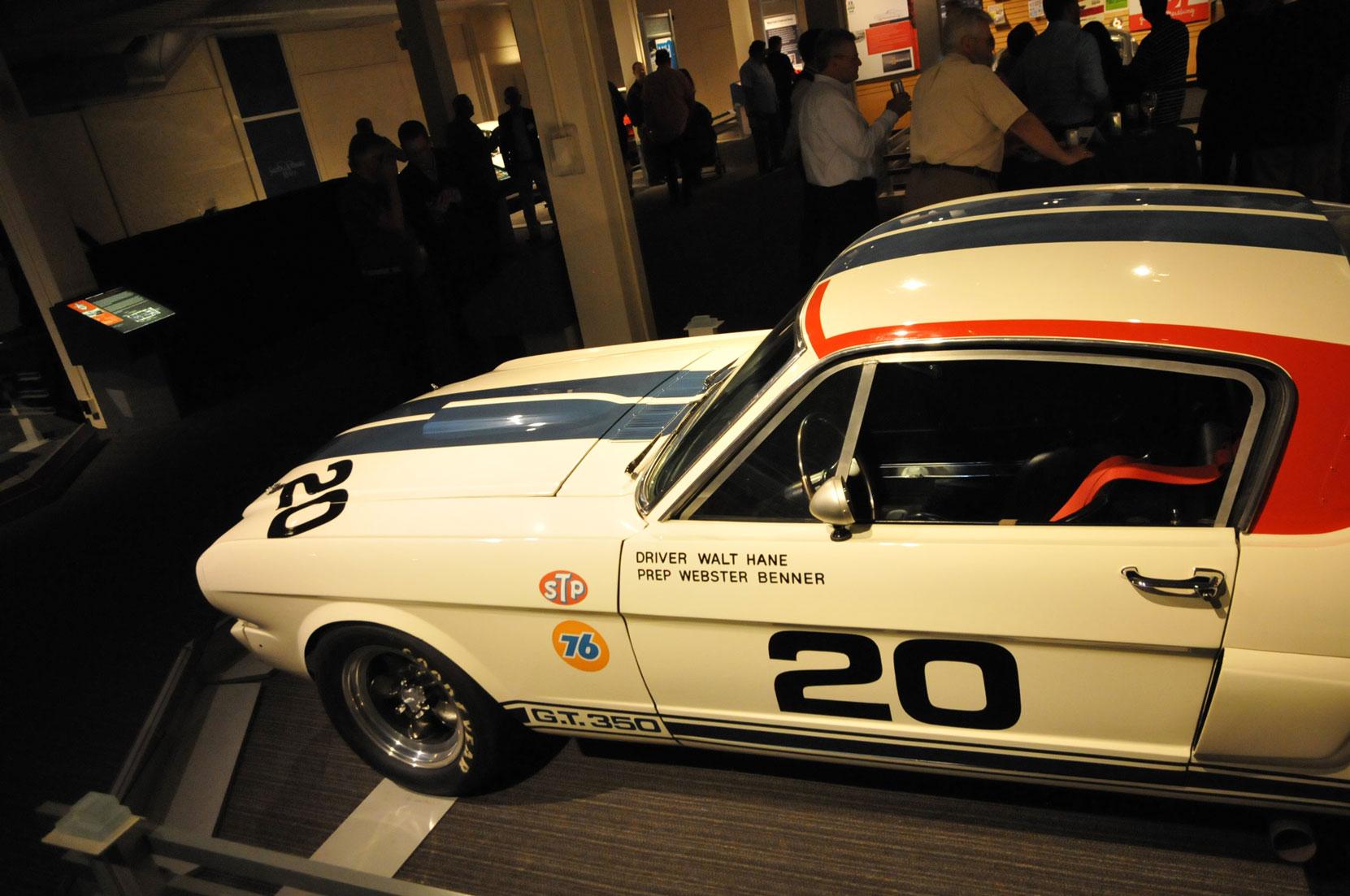 Mustang at 50159.jpg