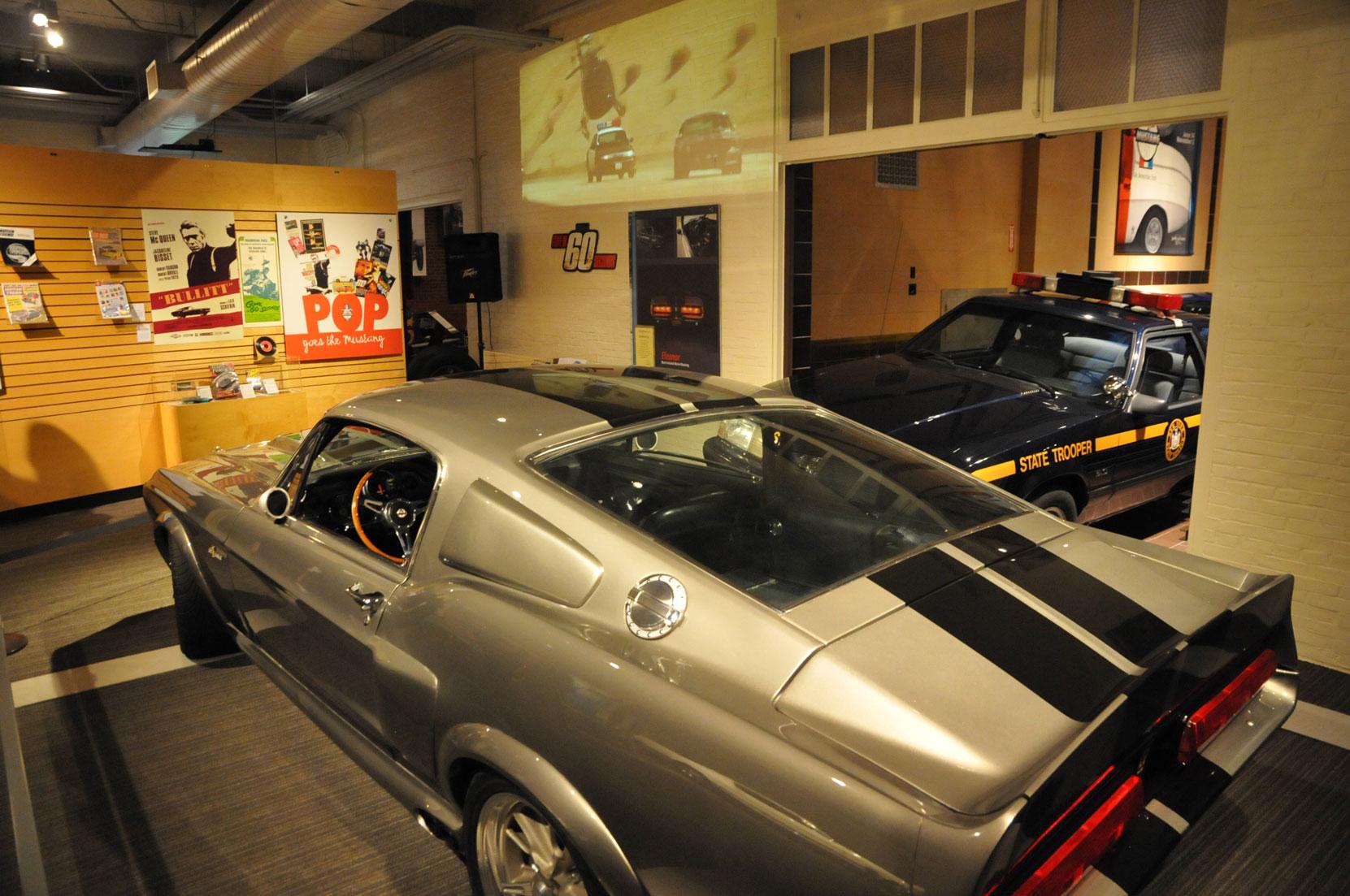 Mustang at 50160.jpg