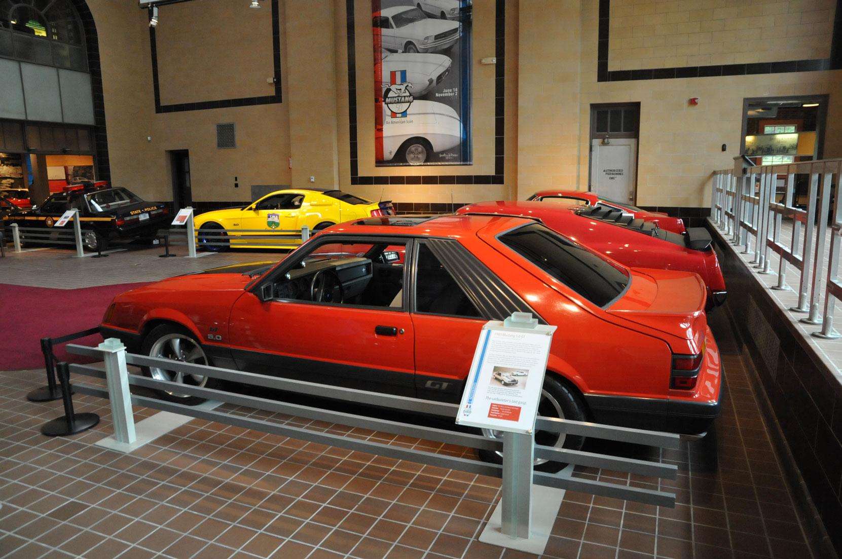 Mustang at 50165.jpg