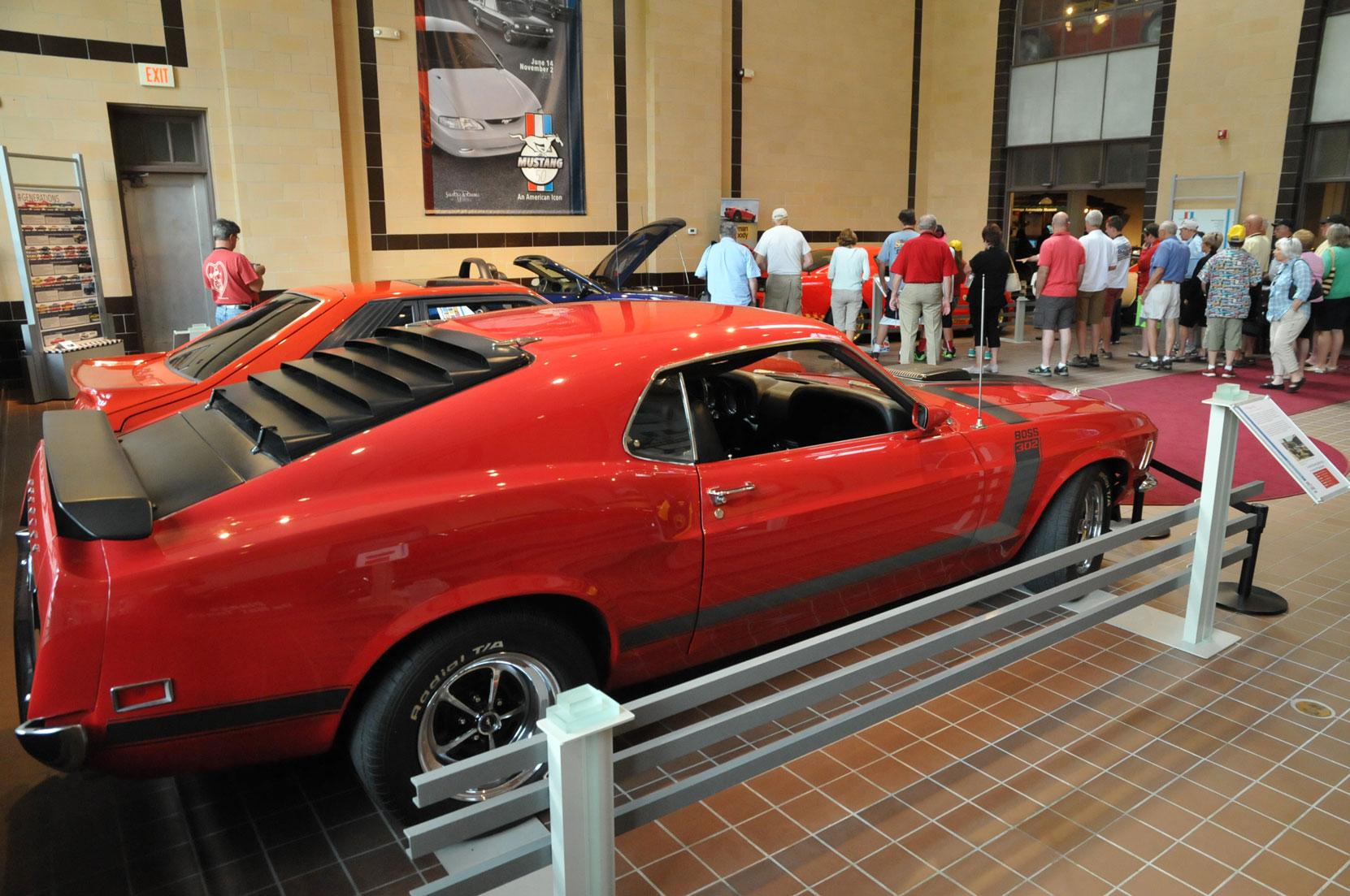 Mustang at 50167.jpg