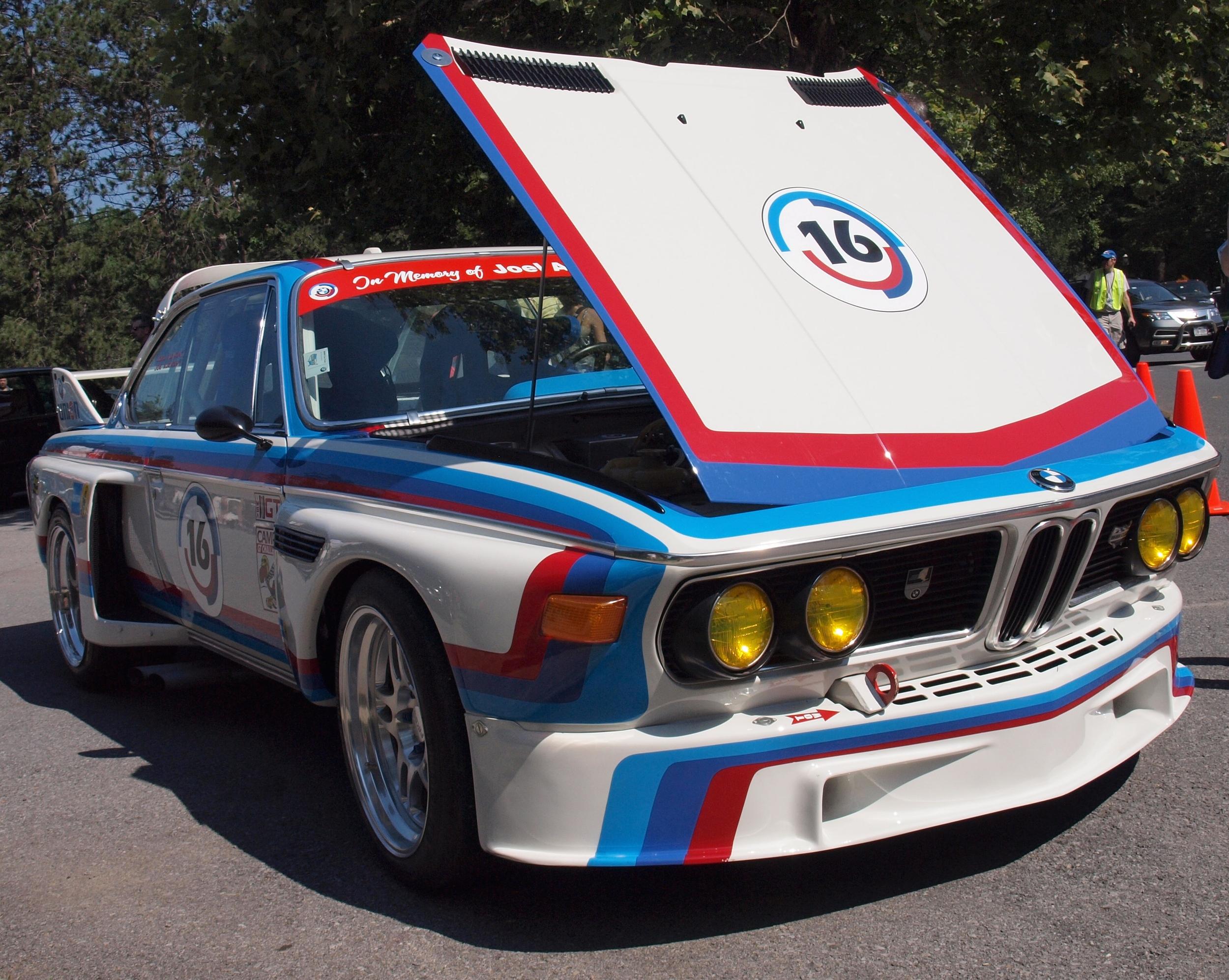 2015 BMW Vintage20150711_0136.JPG
