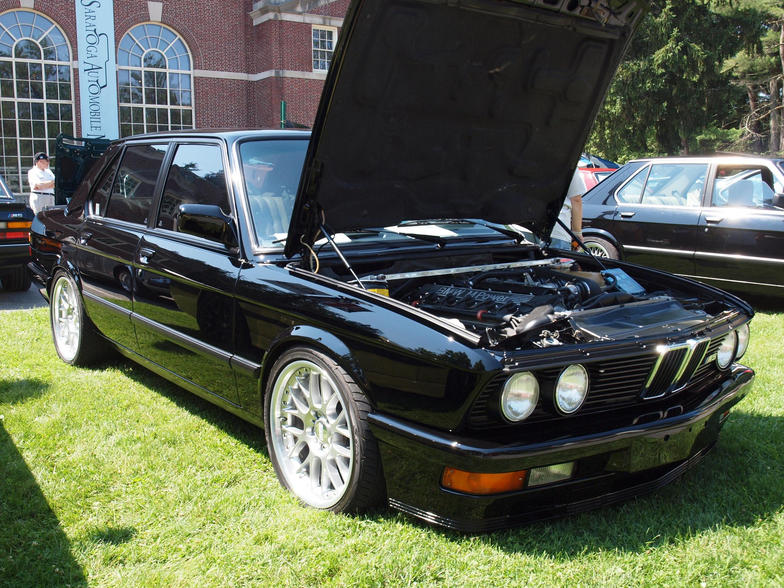 2015 BMW Vintage20150711_0141.JPG
