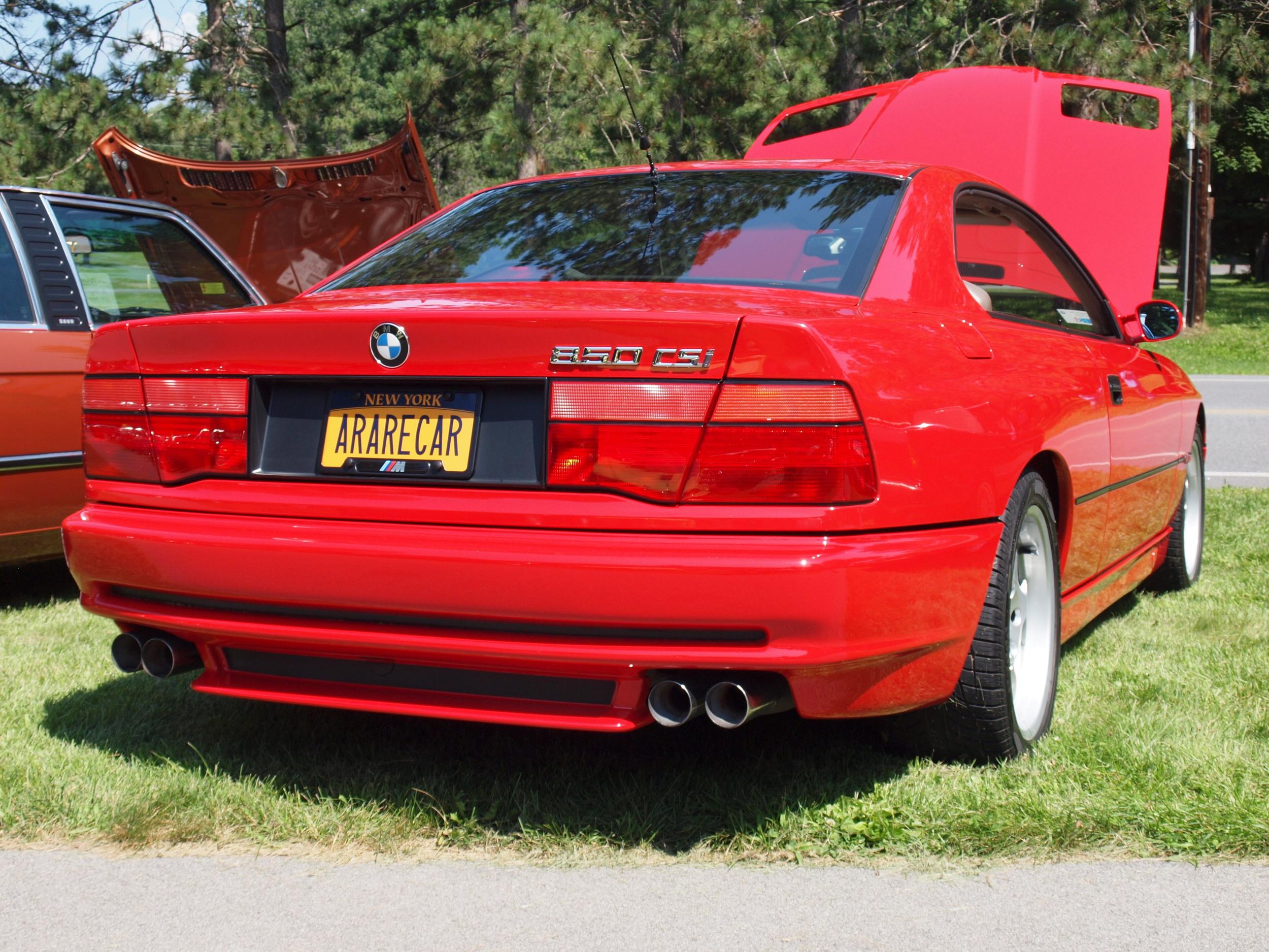 2015 BMW Vintage20150711_0142.JPG
