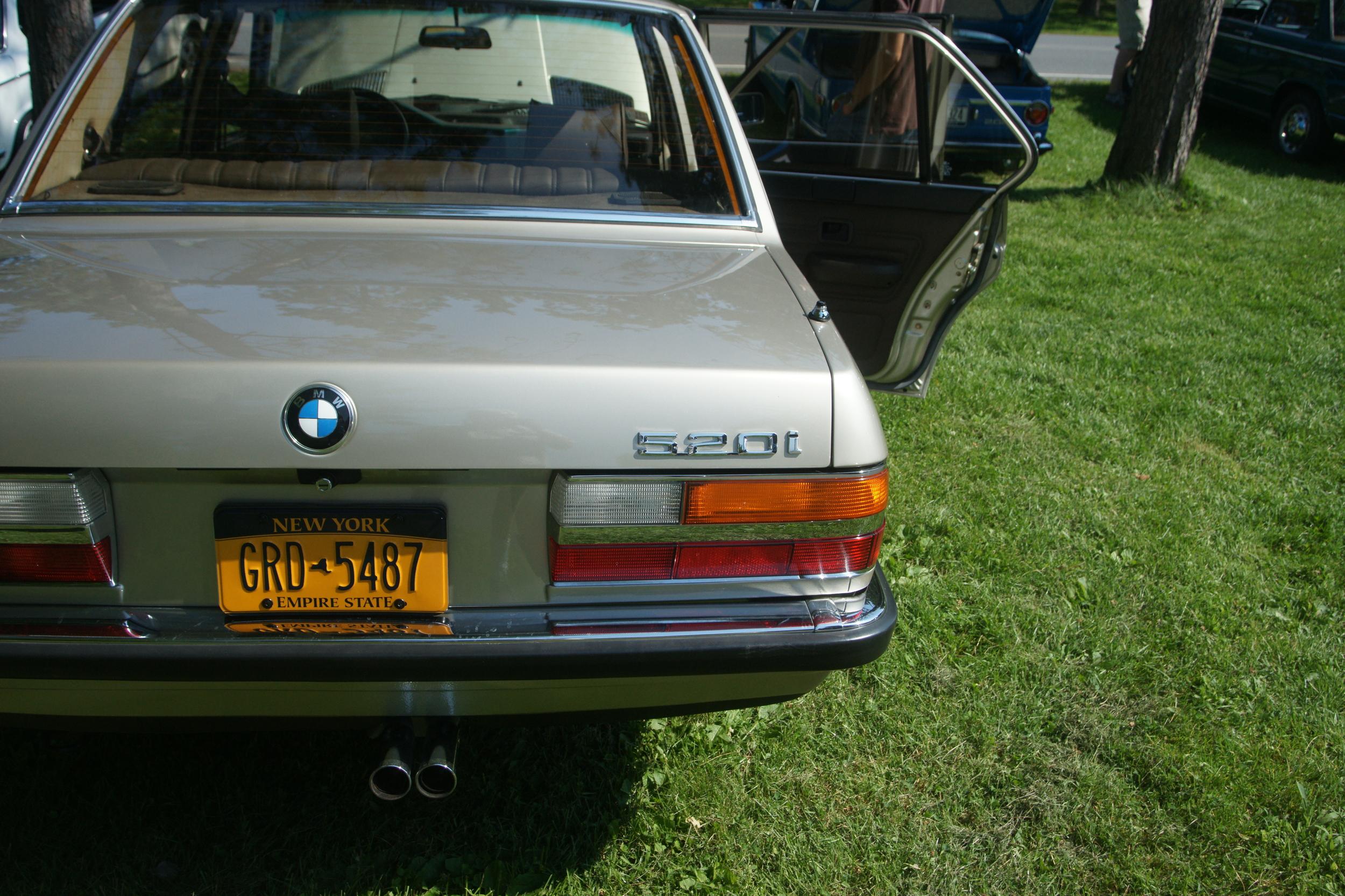 2015 BMW Vintage20150711_0122.JPG