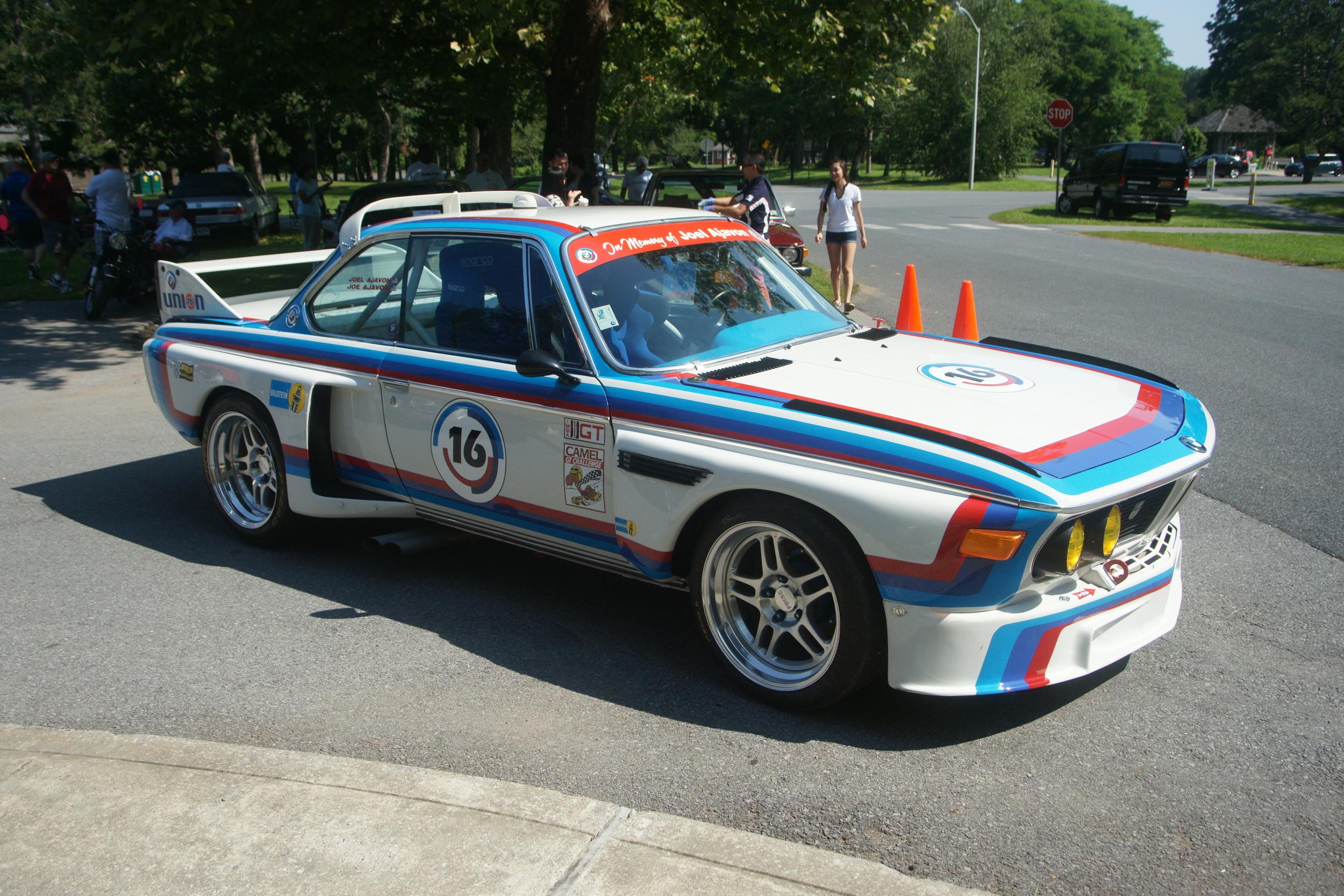 2015 BMW Vintage20150711_0117.JPG