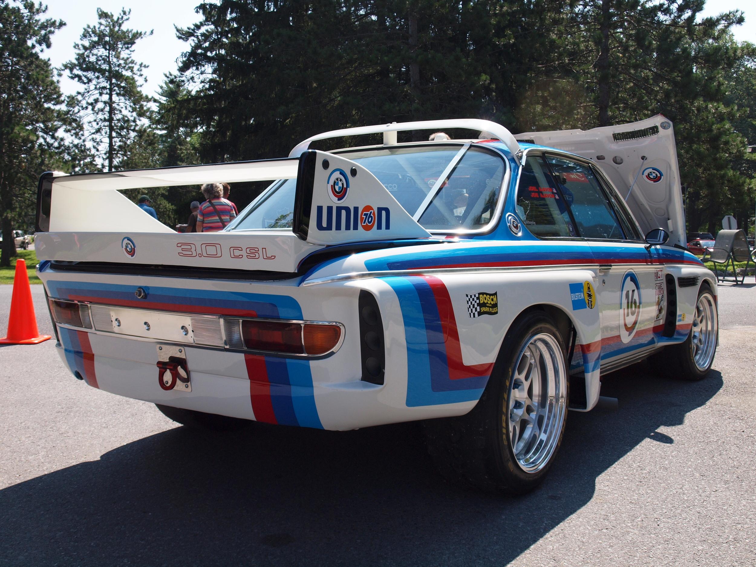 2015 BMW Vintage20150711_0134.JPG